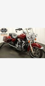 2020 Harley-Davidson Touring Road King for sale 200859746