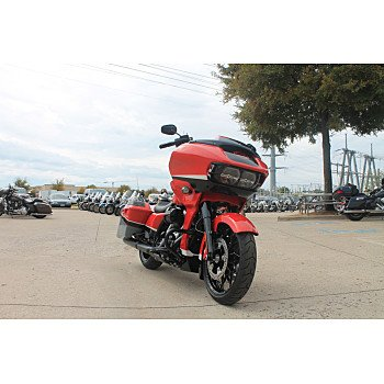2020 Harley-Davidson Touring Road Glide Special for sale 200862213