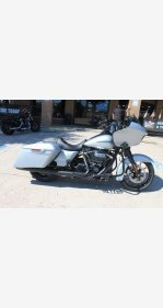 2020 Harley-Davidson Touring Road Glide Special for sale 200862230