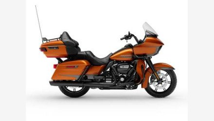 2020 Harley-Davidson Touring for sale 200862575