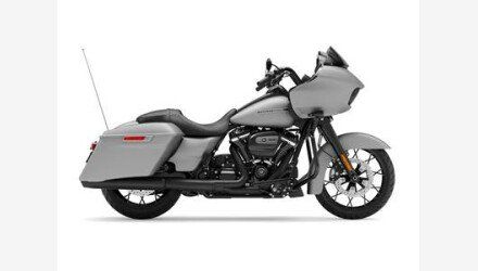 2020 Harley-Davidson Touring for sale 200862579
