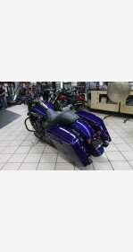 2020 Harley-Davidson Touring Road King Special for sale 200862628