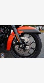 2020 Harley-Davidson Touring for sale 200863786