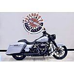 2020 Harley-Davidson Touring Road King Special for sale 200867822