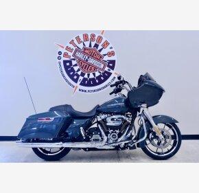 2020 Harley-Davidson Touring Road Glide for sale 200867863