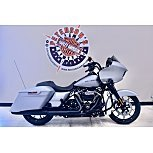 2020 Harley-Davidson Touring Road Glide Special for sale 200867913