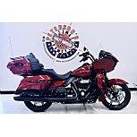 2020 Harley-Davidson Touring Road Glide Limited for sale 200867925