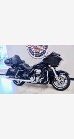 2020 Harley-Davidson Touring Road Glide Limited for sale 200868057