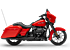 2020 Harley-Davidson Touring Street Glide Special for sale 200868121