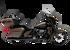 2020 Harley-Davidson Touring Ultra Limited for sale 200868131