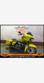 2020 Harley-Davidson Touring Road Glide Special for sale 200872131