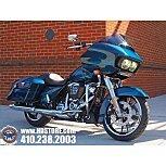 2020 Harley-Davidson Touring Road Glide for sale 200876303