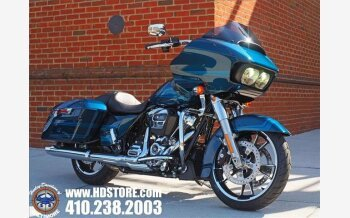 2020 Harley-Davidson Touring Road Glide for sale 200876303