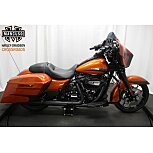 2020 Harley-Davidson Touring Street Glide Special for sale 200880471