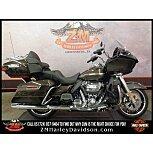 2020 Harley-Davidson Touring Road Glide Limited for sale 200881826
