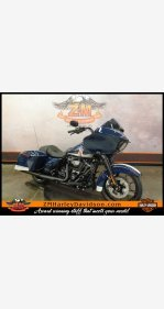 2020 Harley-Davidson Touring Road Glide Special for sale 200882432