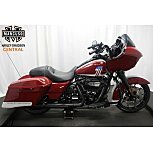 2020 Harley-Davidson Touring Road Glide Special for sale 200882555