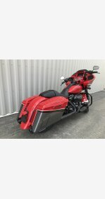 2020 Harley-Davidson Touring Road Glide Special for sale 200890712