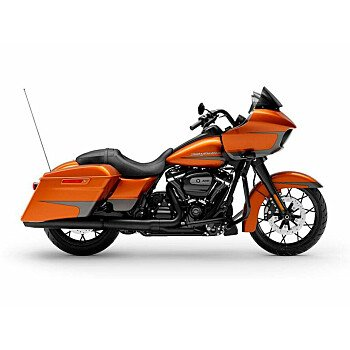 2020 Harley-Davidson Touring Road Glide Special for sale 200890793