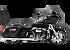 2020 Harley-Davidson Touring for sale 200893834