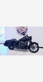 2020 Harley-Davidson Touring Road King Special for sale 200893866