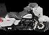 2020 Harley-Davidson Touring for sale 200895268