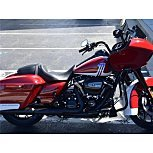 2020 Harley-Davidson Touring Road Glide Special for sale 200896931