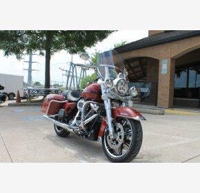 2020 Harley-Davidson Touring Road King for sale 200900872