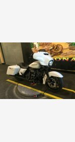 2020 Harley-Davidson Touring Street Glide Special for sale 200901127