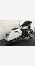 2020 Harley-Davidson Touring Street Glide Special for sale 200901147