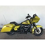 2020 Harley-Davidson Touring Road Glide Special for sale 200901150