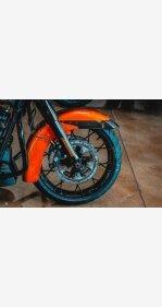 2020 Harley-Davidson Touring for sale 200901572