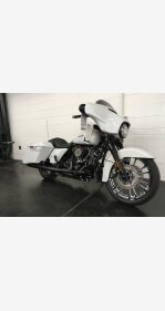 2020 Harley-Davidson Touring Street Glide Special for sale 200901692