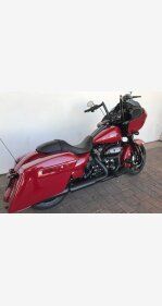 2020 Harley-Davidson Touring Road Glide Special for sale 200901737