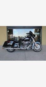 2020 Harley-Davidson Touring for sale 200901750