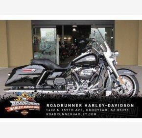 2020 Harley-Davidson Touring for sale 200901788