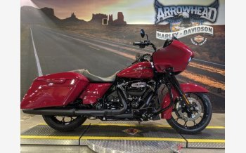 2020 Harley-Davidson Touring Road Glide Special for sale 200902204