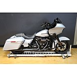 2020 Harley-Davidson Touring Road Glide Special for sale 200903733