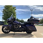 2020 Harley-Davidson Touring Ultra Limited for sale 200904721