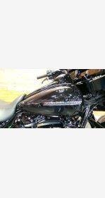 2020 Harley-Davidson Touring for sale 200905585