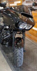 2020 Harley-Davidson Touring for sale 200905588