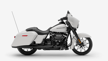2020 Harley-Davidson Touring for sale 200907536