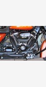 2020 Harley-Davidson Touring for sale 200909367