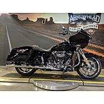 2020 Harley-Davidson Touring Road Glide for sale 200920148