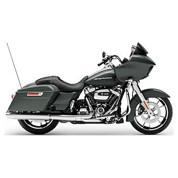 2020 Harley-Davidson Touring for sale 200924002