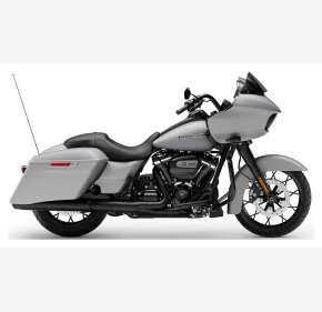 2020 Harley-Davidson Touring Road Glide Special for sale 200924010