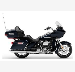 2020 Harley-Davidson Touring Road Glide Limited for sale 200924018