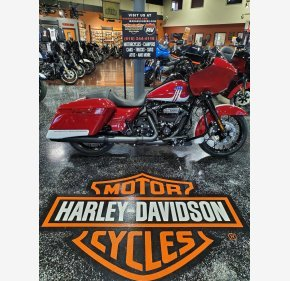 2020 Harley-Davidson Touring Road Glide Special for sale 200924097