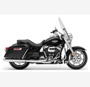 2020 Harley-Davidson Touring for sale 200924126