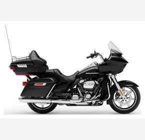 2020 Harley-Davidson Touring Road Glide Limited for sale 200924131